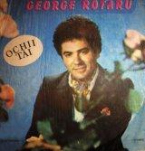GEORGE ROTARU -