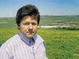 """MIHAI MIRON - """"România ar putea produce alimente pentru 80 de milioane de locuitori"""""""