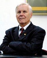 Acad. Eugen Simion, la 80 de ani