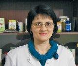 """Răspuns pentru  ELENA GHIŢĂ, F. AS nr. 1052 - """"Am hipertensiune şi depuneri de colesterol pe carotidă"""""""