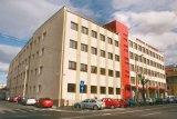 """Un... """"sfânt"""" adevărat între spitale: Spitalul """"Sfântul Constantin"""" din Braşov"""