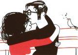 Sfaturi pentru căsnicii fericite