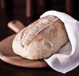 Despre pâine