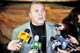 Constantin Chiriac -