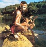Civilizaţii uitate: Aborigenii din Australia