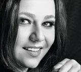 """Roxana Andronescu - """"Viaţa e iubire"""""""