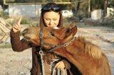 Roxana Andronescu -