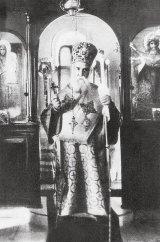 Sfântul Nectarie din Eghina, marele făcător de minuni