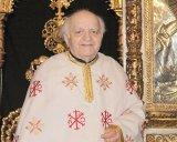 """Părintele Nicolae Bordaşiu - """"Dacă tăria rugăciunilor noastre s-ar fi putut vedea, închisorile ar fi părut un rug arzând spre Dumnezeu"""""""