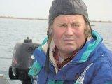 Pescarii de la Marea Neagră: sfârşit de poveste