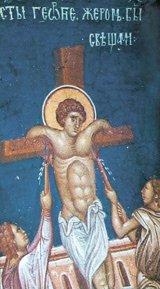 Săptămâna cea Mare a Patimilor: cum se pregătesc creştinii pentru o luminoasă şi nesfârşită Nuntă