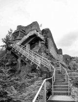 Castelele bântuite ale României