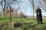 Cel mai longeviv om din lume a fost român: MAŞTEI DIN OSOI