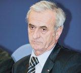 """Prof. dr. IOAN SABĂU POP - """"Statul român a restituit păduri, terenuri agricole şi clădiri în valoare de aproximativ 60 de miliarde de euro!"""""""