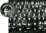 Fantomele din arhivele KGB