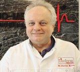 """Dr. LUCIAN RUSSU - """"Vara agravează toate problemele dermatologice"""""""