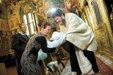 Preotul de la marginea mării: EUGEN TĂNĂSESCU
