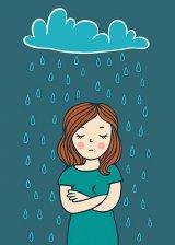 Cum să depăşim stările depresive