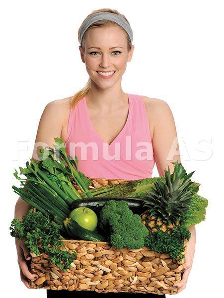 dieta alcalina regimul alimentar care salveaza vieti)