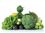 DIETA ALCALINĂ - Regimul alimentar care salvează vieţi