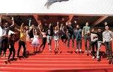 Festivalul de la Cannes pune din nou România pe harta meritelor, pentru scurtmetrajul