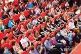 Festivalul marilor iubiri: TIFF