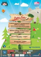 Festivaluri în Capitală şi haihui