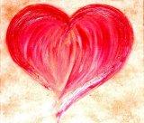 Dragoste cu termen redus