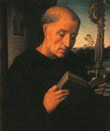 Leacuri călugăreşti