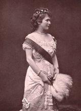 O regină-poetă de neuitat - Carmen Sylva