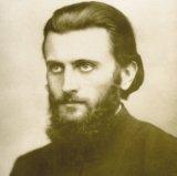 Părintele Arsenie Boca - Un miracol petrecut în familia mea