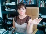 Dr. LIUBIŢA RAICHICI -