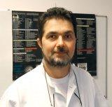 Soluţii eficiente pentru tumorile craniene: GAMMA KNIFE