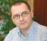 KORODI ATTILA - Dacă proiectul Roşia Montană va fi inclus, printr-un tertip, ca proiect de interes naţional, Comisia Europeană va începe o procedură de infringement împotriva Românie