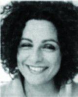 Psiholog NORICA FISCHER-POPA -