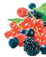 Vremea fructelor!