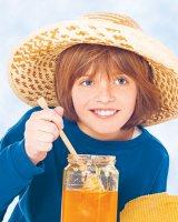 APILARNILUL - un ajutor de bază în terapiile pentru copii