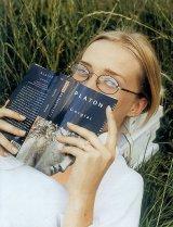 Terapia prin lectură