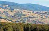Sărbătoare în vârful munţilor - GĂRÂNA