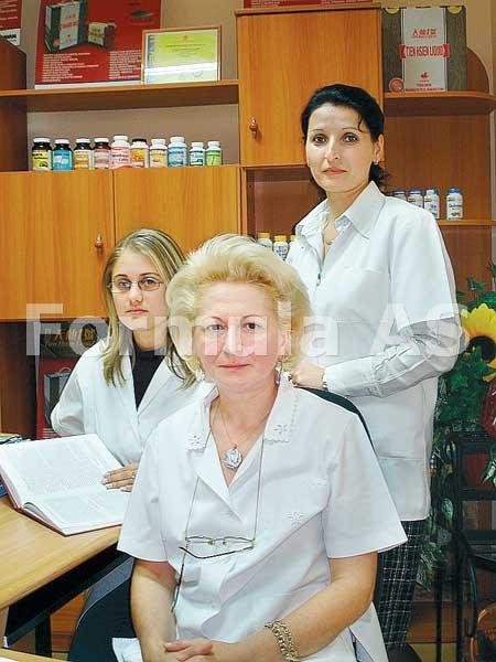 endometrita tratament