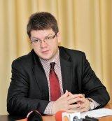 Cum răspund politicienii români extremismului maghiar?