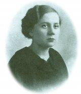MIRCIA DUMITRESCU -