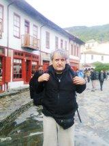 Dr. OVIDIU TUDORAN -