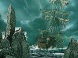 Taina navelor dispărute în adâncul oceanelor