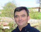 """Răspuns pentru FELICIA ASAN - Chartres, Franţa, F. AS nr. 1065 - """"Cum pot scăpa de un nodul tiroidian fără operaţie?"""""""