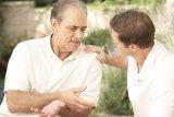 O moştenire nedorită - Bolile ereditare