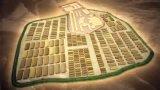 SARMIZEGETUSA REGIA - Noutăţi spectaculoase despre fosta capitală a dacilor