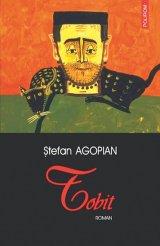 ŞTEFAN AGOPIAN -