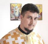 Popă ungur la români