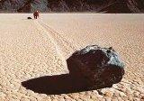 Puterea stranie a pietrelor